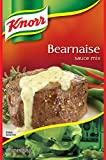 Knorr Sauce Mix, Bearnaise 0.9 oz pack of 12