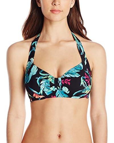 Seafolly Sujetador de Bikini