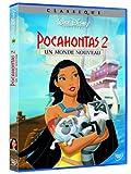 echange, troc Pocahontas 2 (inclus un demi-boîtier cadeau)