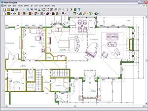 3d home architect deluxe 8.0 pl download