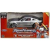 Transformers Alternators - Ford Mustang (Grimlock)