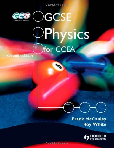 ccea gcse science coursework Ccea gcse mathematics specification 2017 - free download as pdf file (pdf), text file (txt) or read online for free .