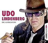 Image de Udo Lindenberg - Die Audiostory