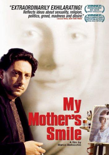 L' Ora di religione (Il sorriso di mia madre) [DVD] [Import]