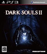 DARK SOULSII(通常版)