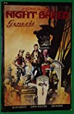 Clive Barker's Nightbreed Genesis (0871357674) by Grant, Alan