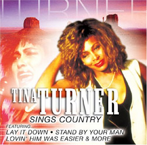 Tina Turner - Soul Song´s - Zortam Music