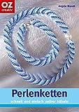 Image de Perlenketten schnell und einfach selber häkeln