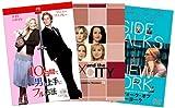 Very Very New York (初回限定生産) [DVD]
