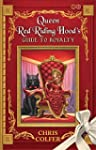 The Land of Stories: Queen Red Riding...