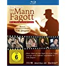 Der Mann mit dem Fagott [Blu-ray]