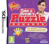 Take A Break 2 (Nintendo DS)
