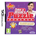 Take A Break 2 (Nintendo DS)
