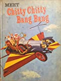 Meet Chitty Chitty Bang (0394806530) by Perkins, Al