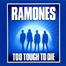 Too Tough Too Die (+ 12 in�dits)