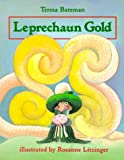 img - for Leprechaun Gold book / textbook / text book