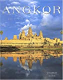 img - for Angkor book / textbook / text book