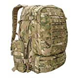 Condor 3 Day Assault Pack (Multicam, 3038-Cubic Inch)