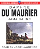 Jamaica Inn (Bestseller Collection) Daphne Du Maurier