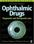 O'Connor Davies' Ophthalmic Drugs: Di...