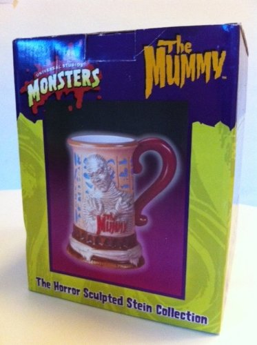 universal-studios-monsters-the-mummy-sculpted-stein