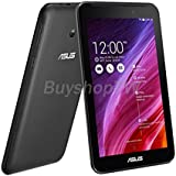 ASUS Fonepad 7 8GB (Unlocked) Dual SIM 7in 3G Phone Tablet, Black