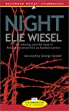Night (140252031X) by Wiesel, Elie