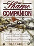 The Sharpe Companion: A detailed hist...