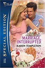 Marriage, Interrupted