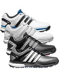 Adidas Mens 2015 Adipower Boost Standard