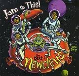 echange, troc Newcleus - Jam on This!: The Best of Newcleus