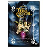 The Dark Crystal [Import USA Zone 1]par Jim Henson