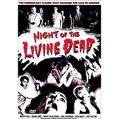 IMDB: Night of the Living Dead