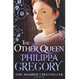 The Other Queenby Philippa Gregory
