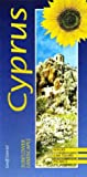 echange, troc Geoff Daniel - Landscapes of Cyprus