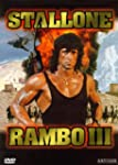 Rambo III (Widescreen)