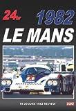 echange, troc Le Mans 1982 Review [Import anglais]