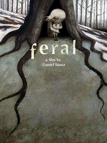 Feral (No Dialogue)