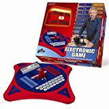 Drumond Park -  Deal Or No Deal Table Top Electronicby Drumond Park