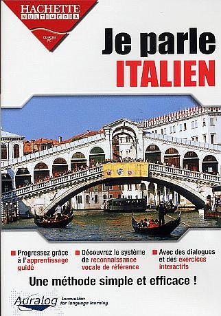 je-parle-italien
