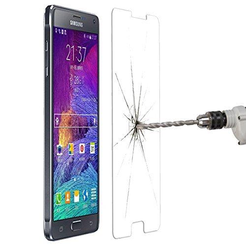 youzzon-protector-de-pantalla-cristal-templado-para-el-samsung-galaxy-note-4-special