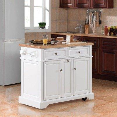 Buy Low Price Summerville Kitchen Island Kc7005 T401 42 Kitchen Furniture Bargain