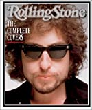 Rolling Stone: The Complete Covers (0810982064) by Woodward, Fred
