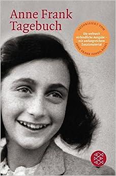 Das Tagebuch Der Anne Frank Ganzer Film Deutsch