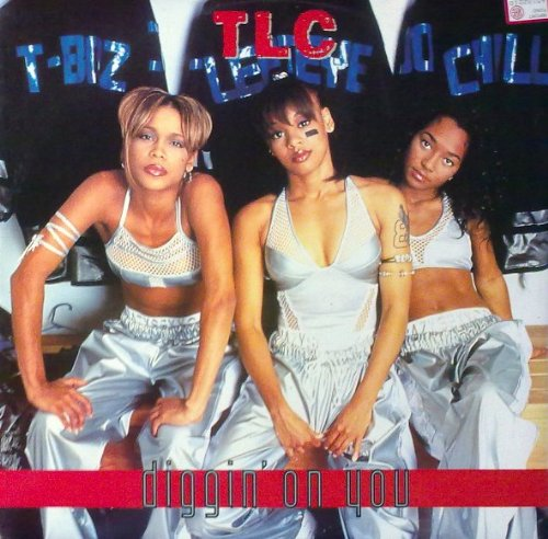 tlc-diggin-on-you-laface-records