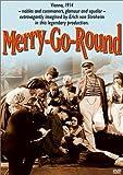 echange, troc Merry-Go-Round [Import USA Zone 1]