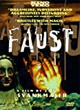 echange, troc Faust (Lekce Faust) [Import USA Zone 1]
