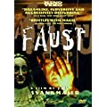 Faust [DVD] [1994] [Region 1] [US Import] [NTSC]