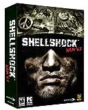 ShellShock: Nam '67 (DVD) - PC