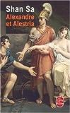 echange, troc Shan Sa - Alexandre et Alestria